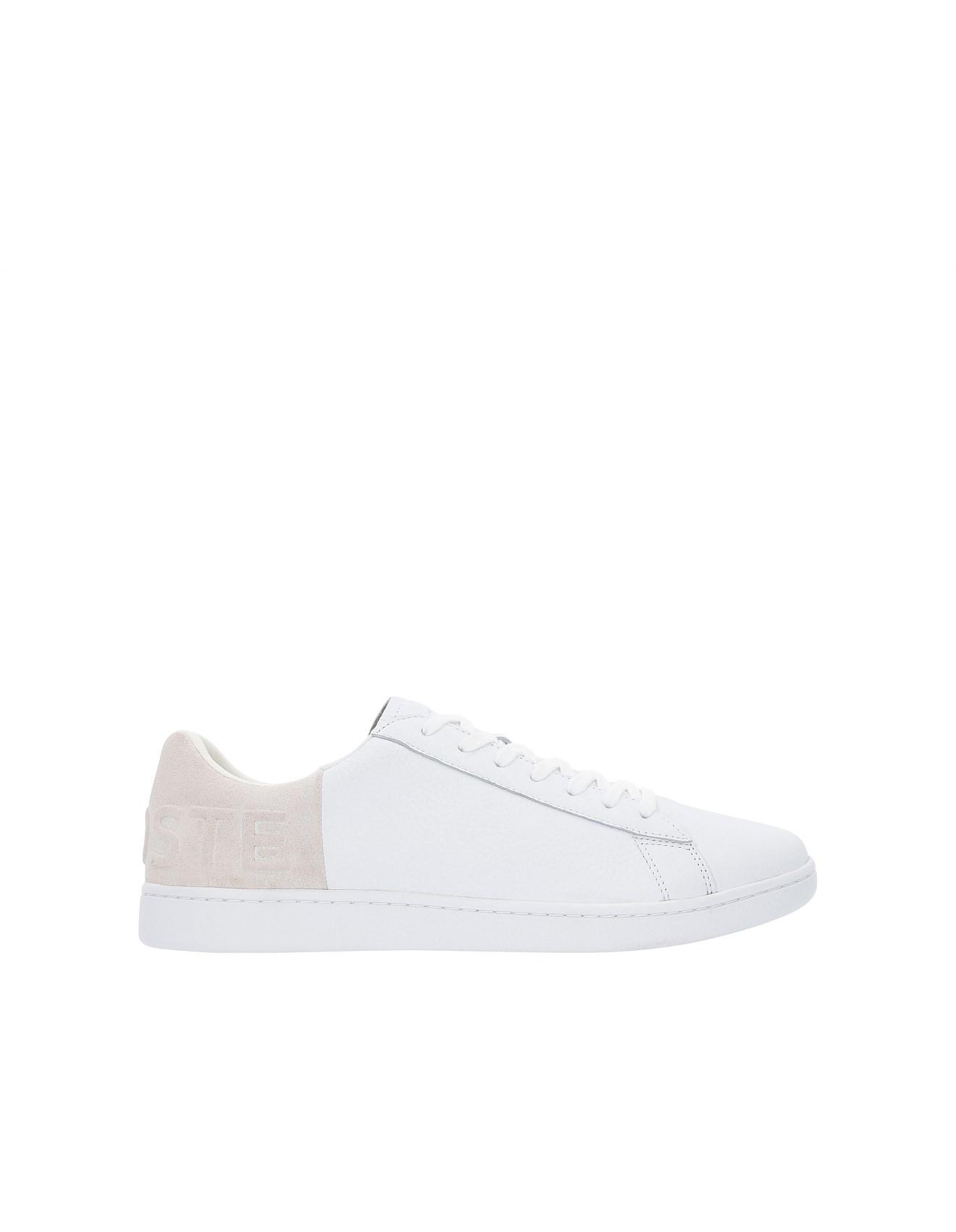 Shoes - CARNABY EVO 419 2 SMA SMA WHT