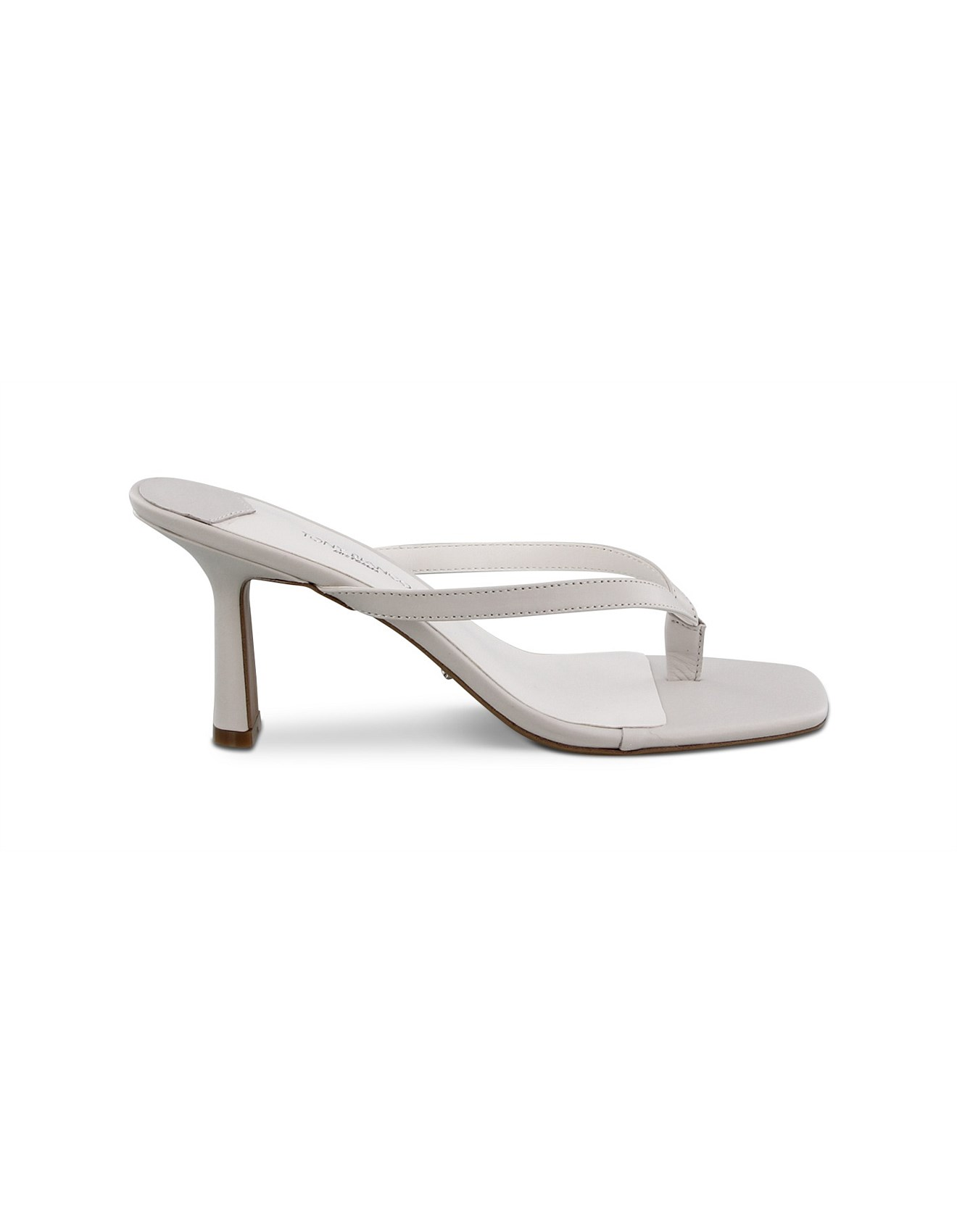 Baye by Tony Bianco, available on zappos.com for $149.95 Kendall Jenner Shoes Exact Product