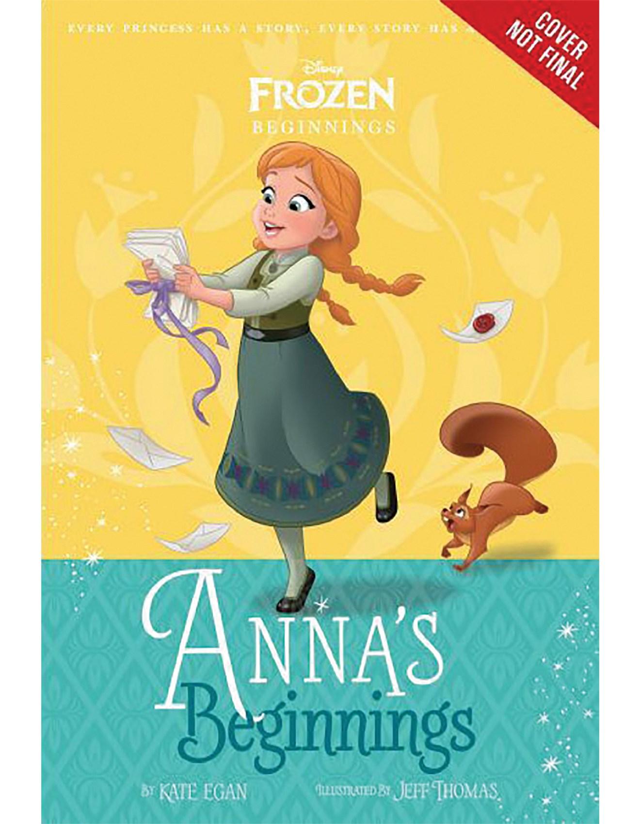 Children's Chapter Books | Buy Books Online | David Jones ...