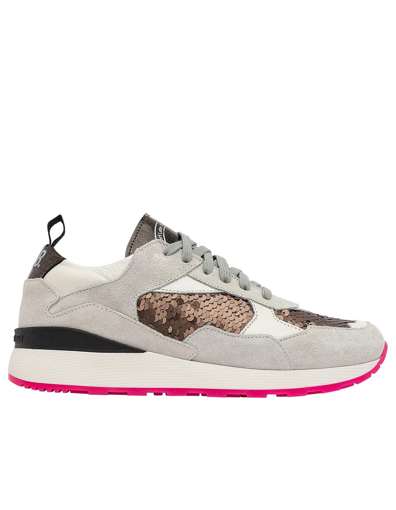 Women's Shoes & Sneakers | Women's Sneakers Online | David Jones