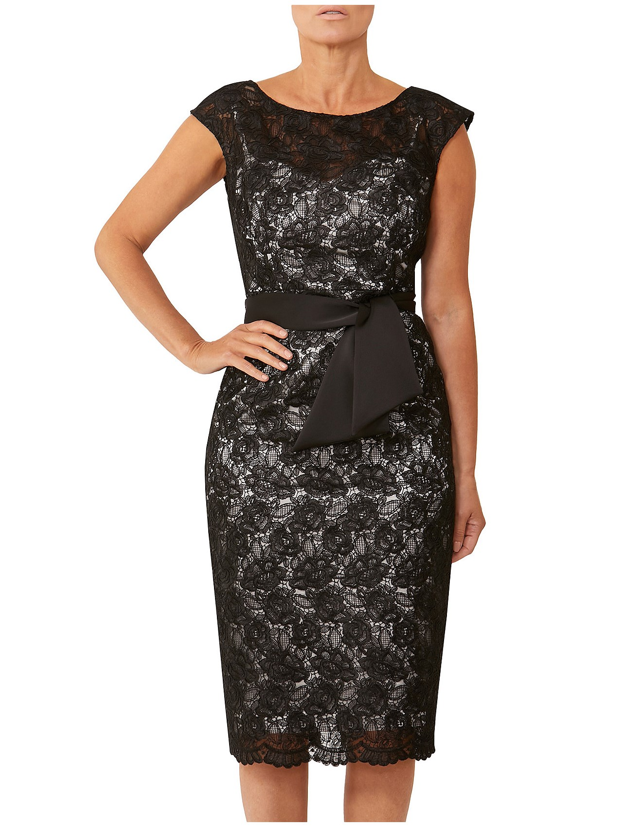 anthea crawford dresses,anthea crawford dresses,