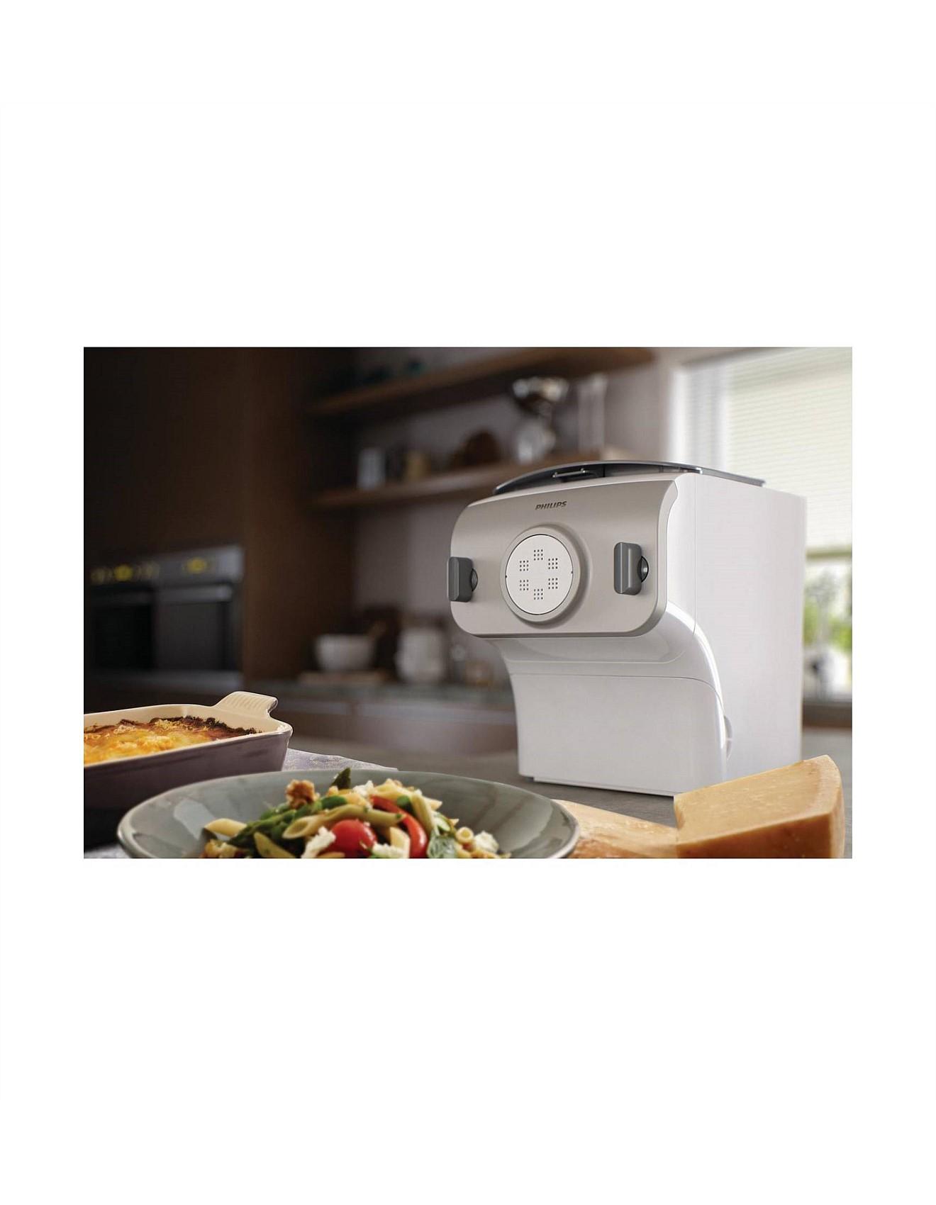 Kitchen Appliances Microwaves Grills Amp More David