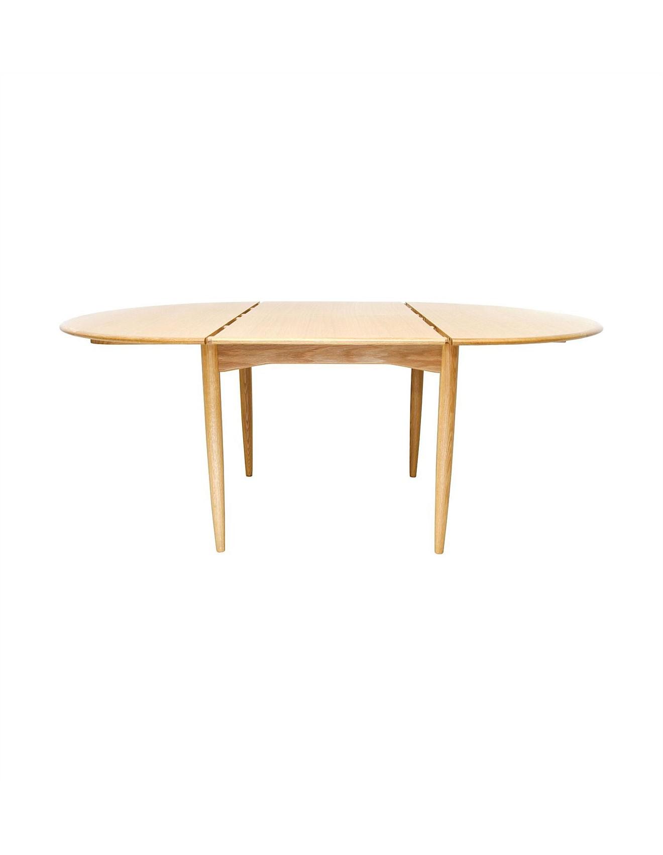 Furniture   Tables, Sofas, Armchairs & More   David Jones ...