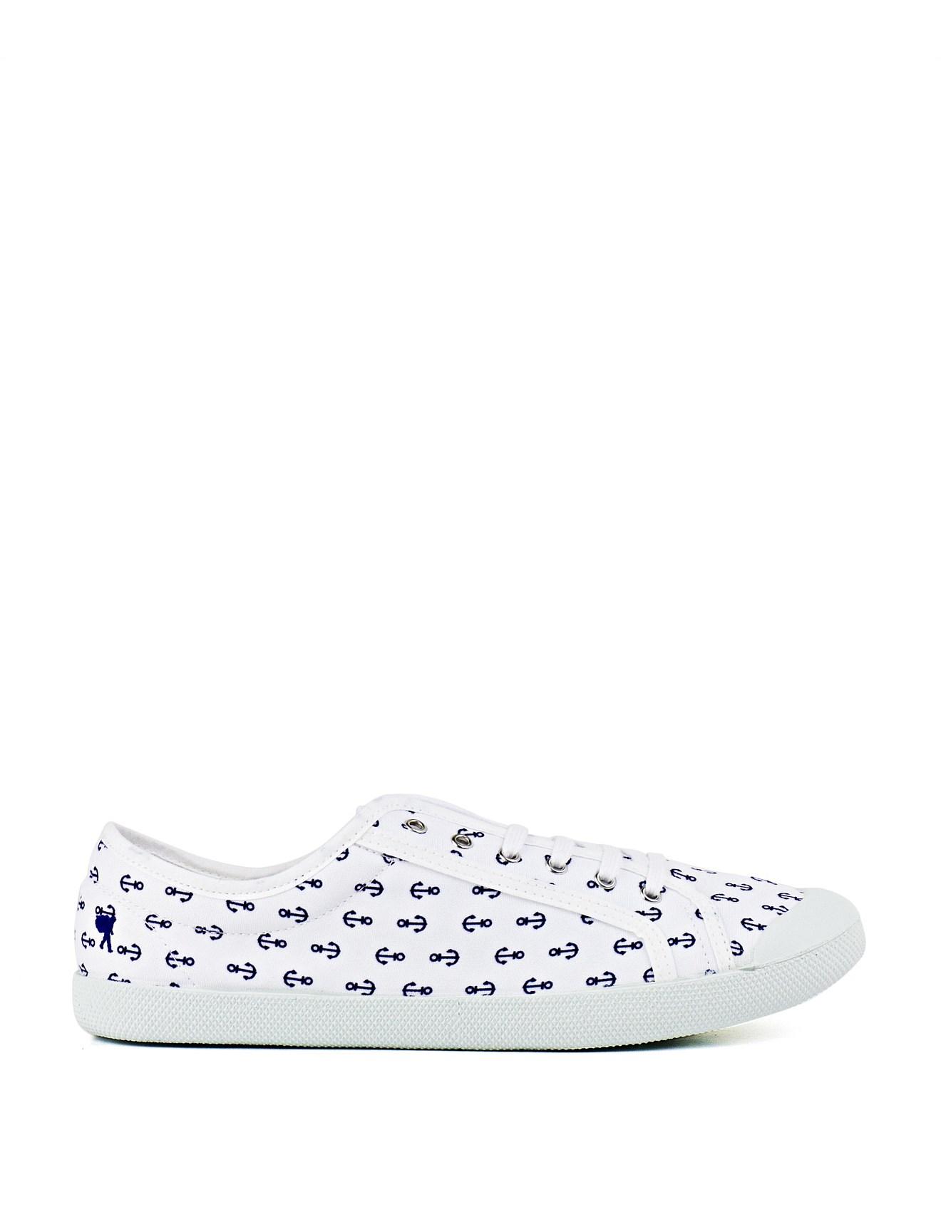 Edward Meller Shoes Online Sale