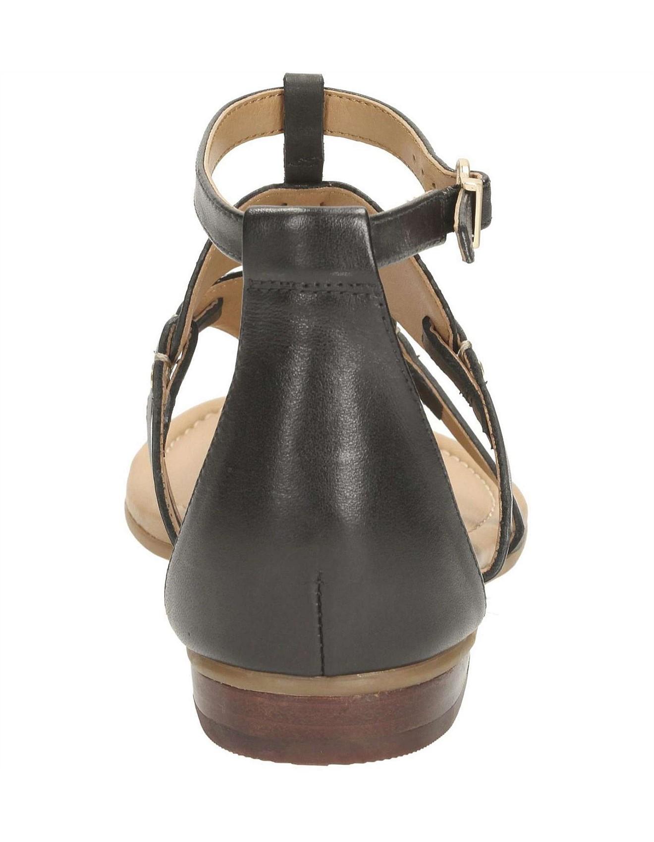 9c64ba026 Viveca Athen Sandal. 1