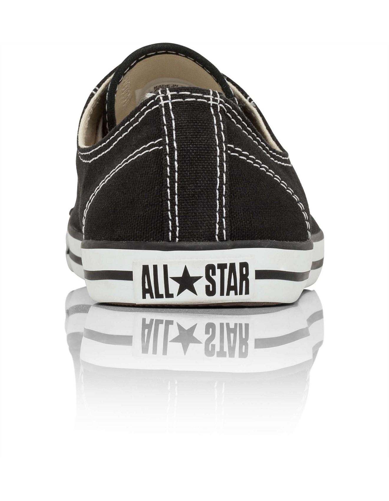 5c1955d74dd190 Dainty Ox Light Sneaker Special Offer. 1