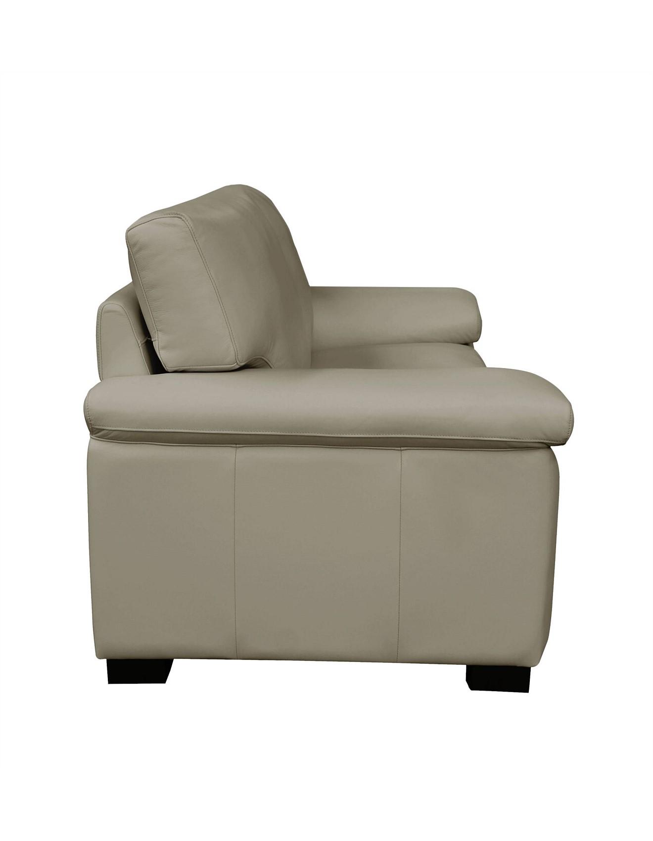 Moran Buy Moran Furniture Online David Jones Thomas