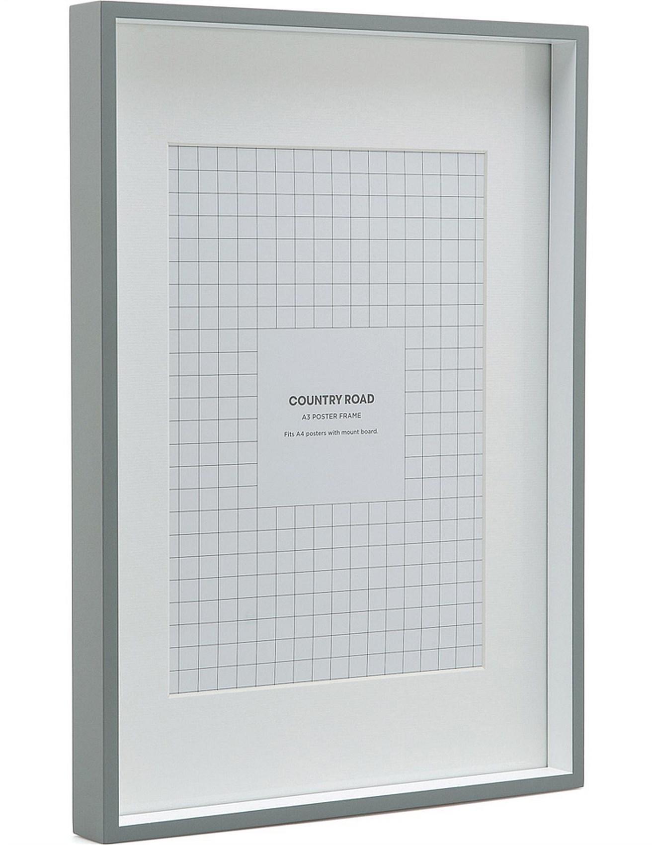 photo frames albums picture frames online david. Black Bedroom Furniture Sets. Home Design Ideas