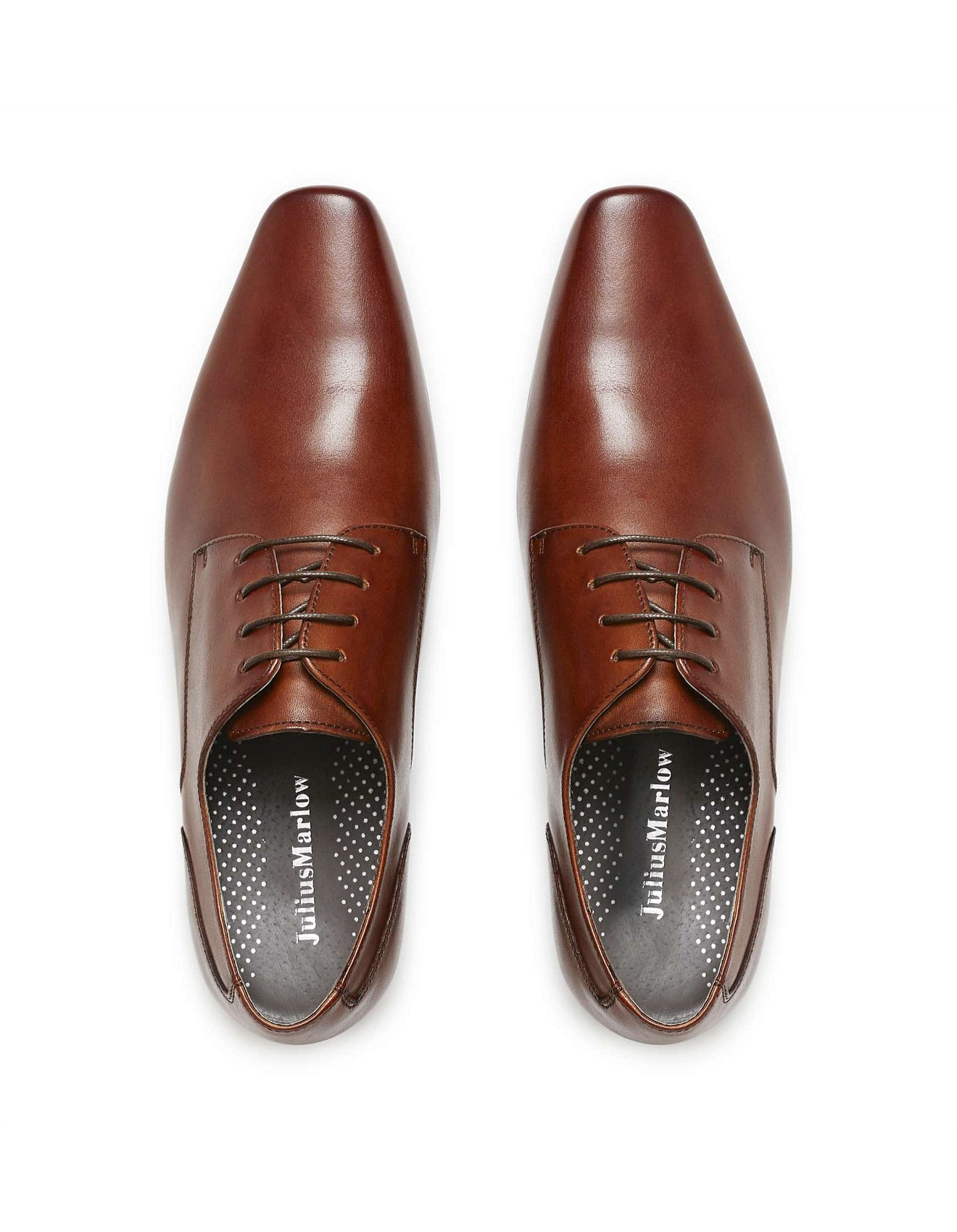 Julius Marlow Shoes Sale