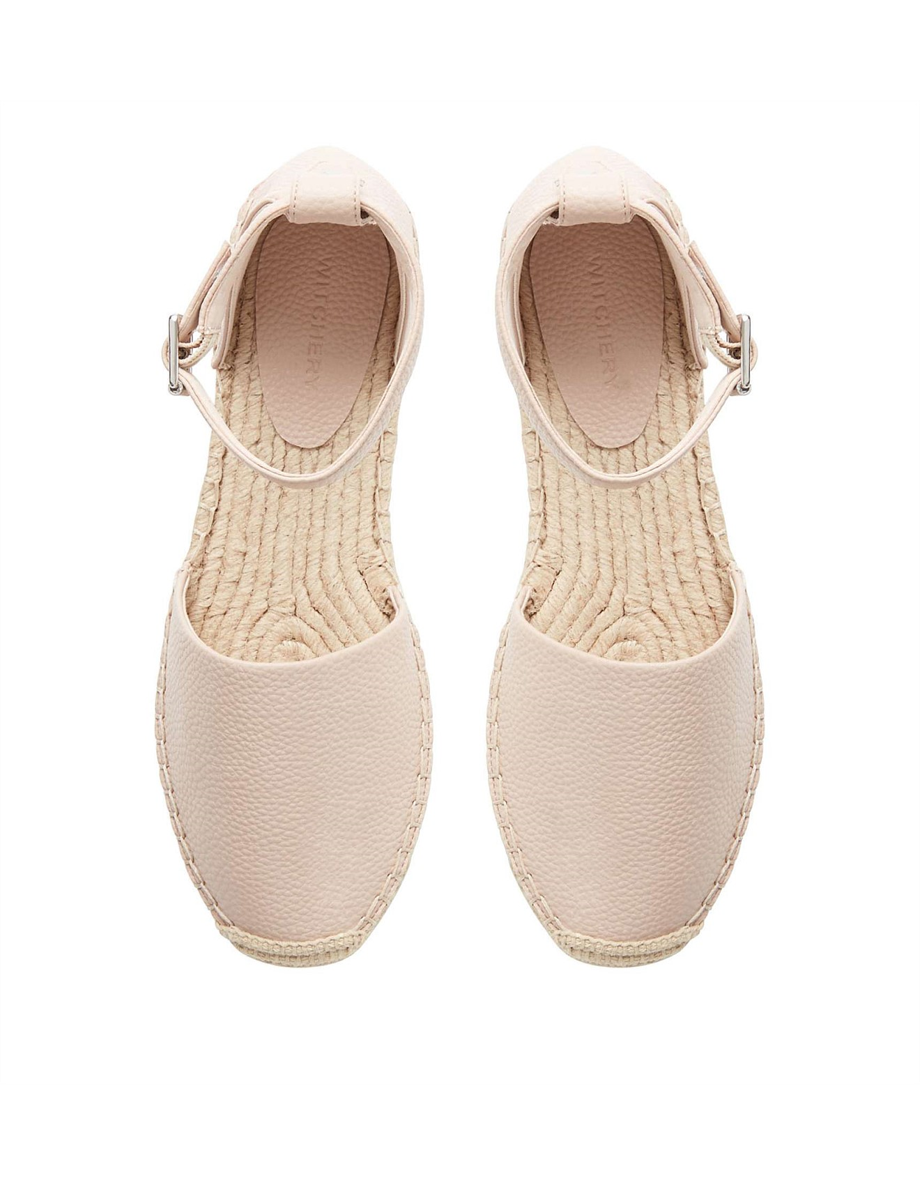 Witchery Shoes Kids