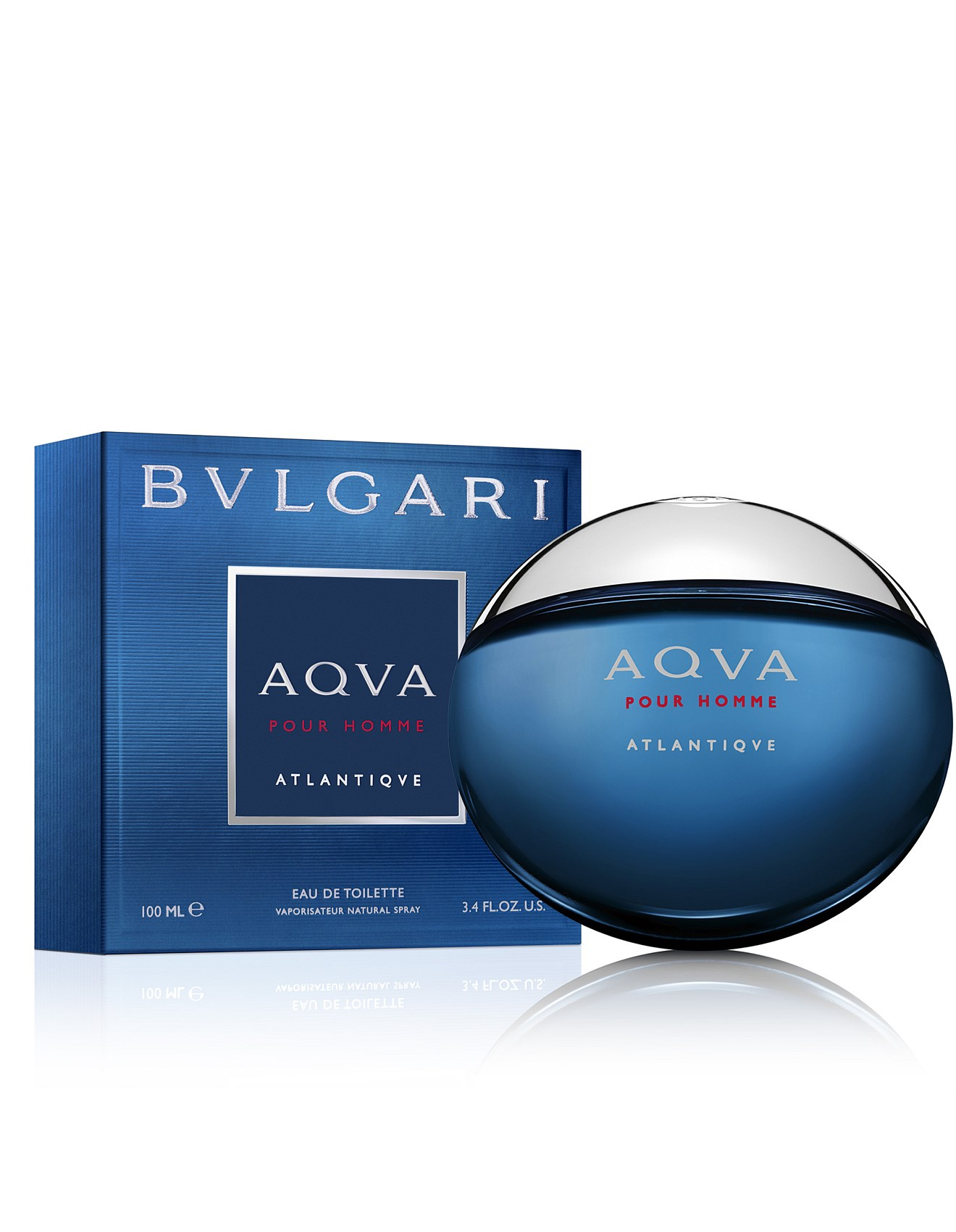 Perfume Buy Fragrances Perfume Online David Jones Bvlgari