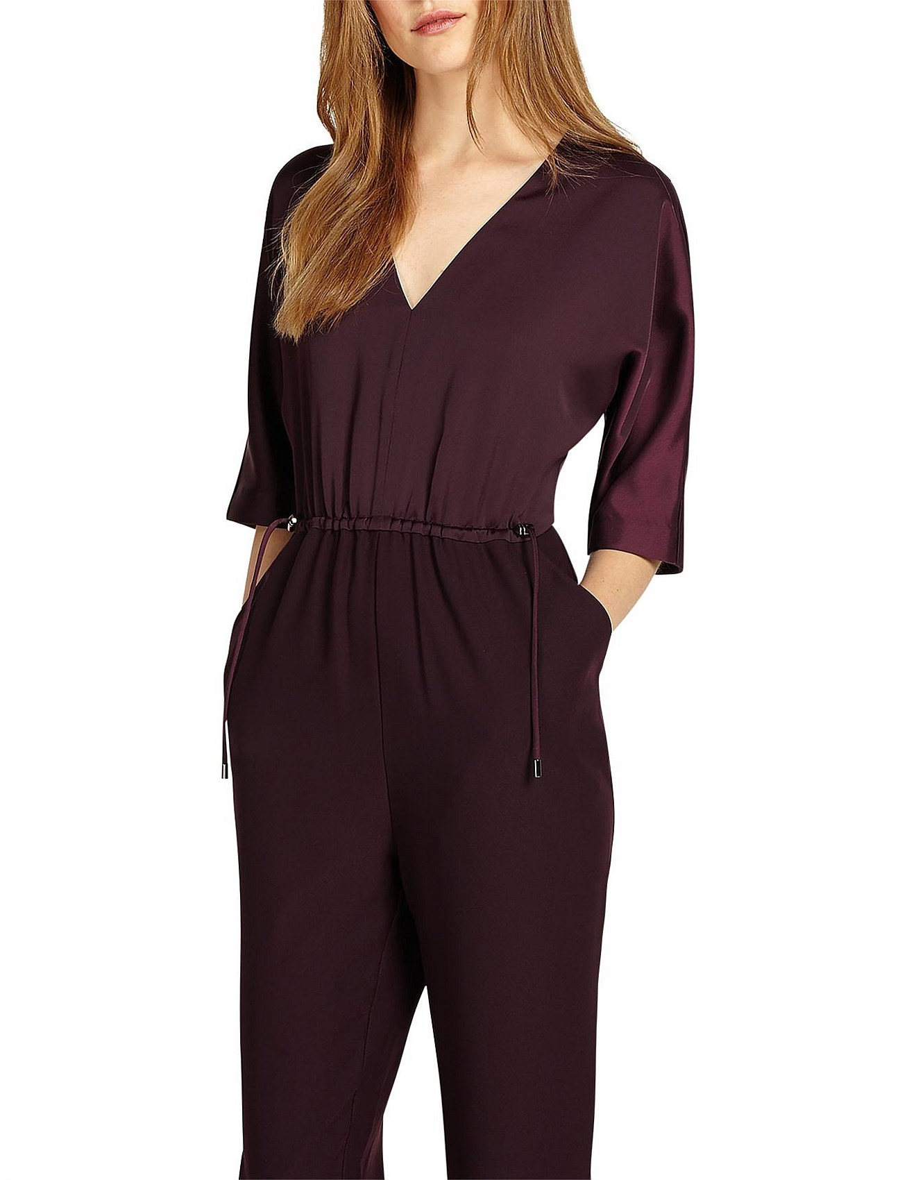 cdade48f63f Amara Jumpsuit Special Offer DJ On Sale. 1