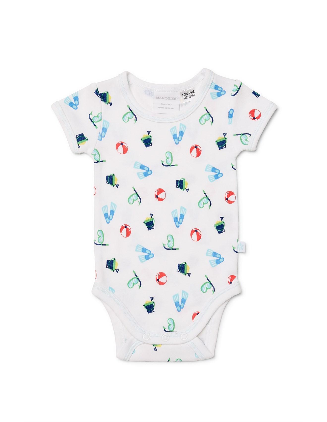 5cc841c95a9b Baby Boy Clothing Sale
