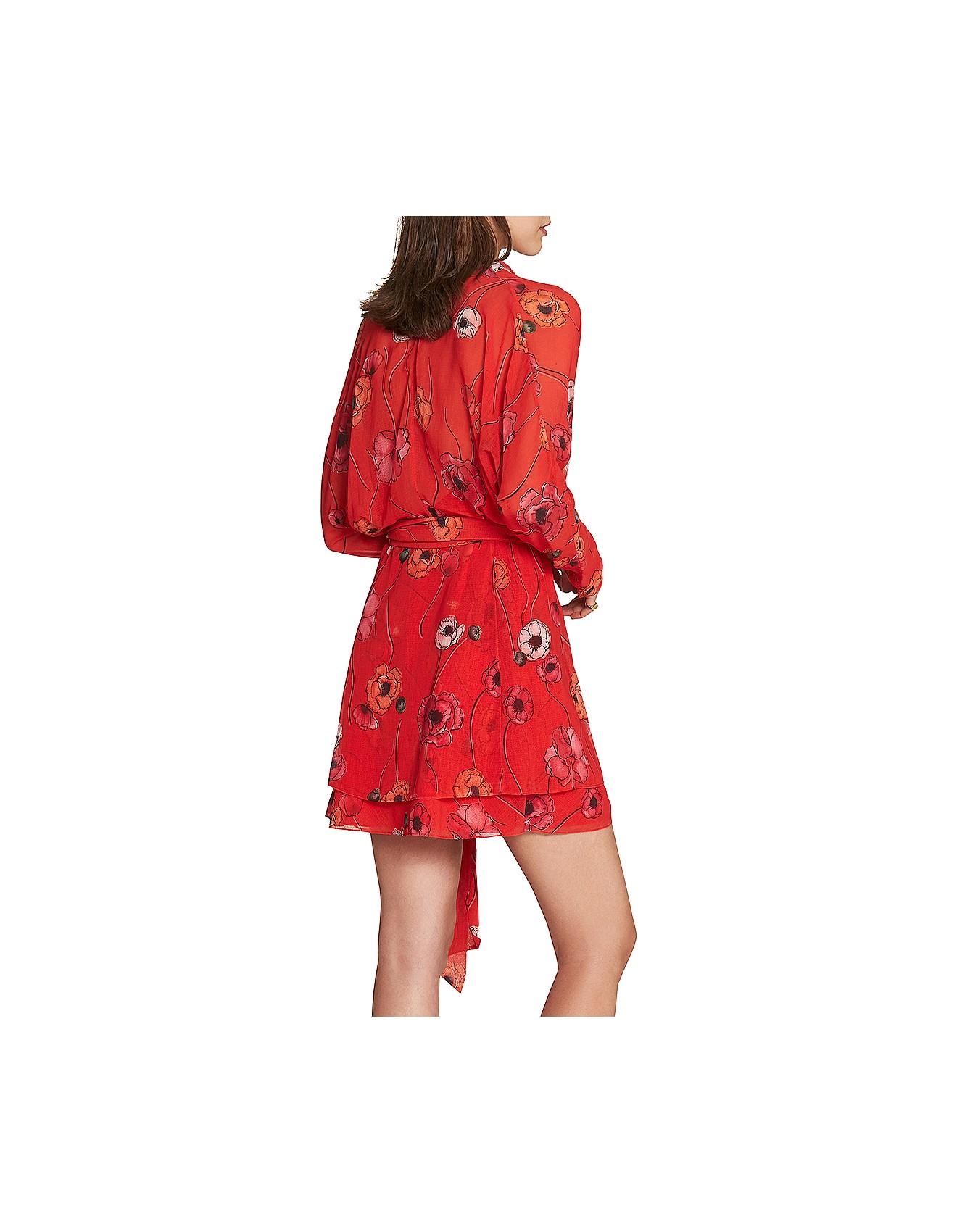 4a584a87c7 Mona Mini Dress. 1