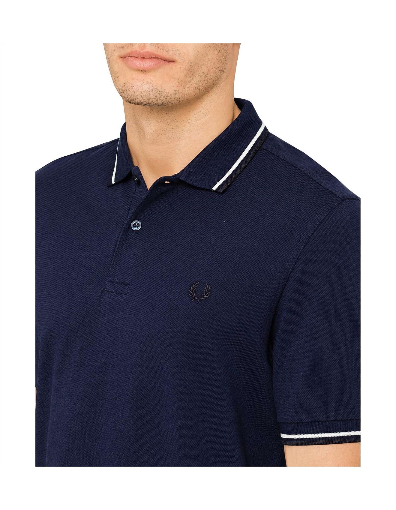 men 39 s polo shirts sale buy polo shirts online david. Black Bedroom Furniture Sets. Home Design Ideas