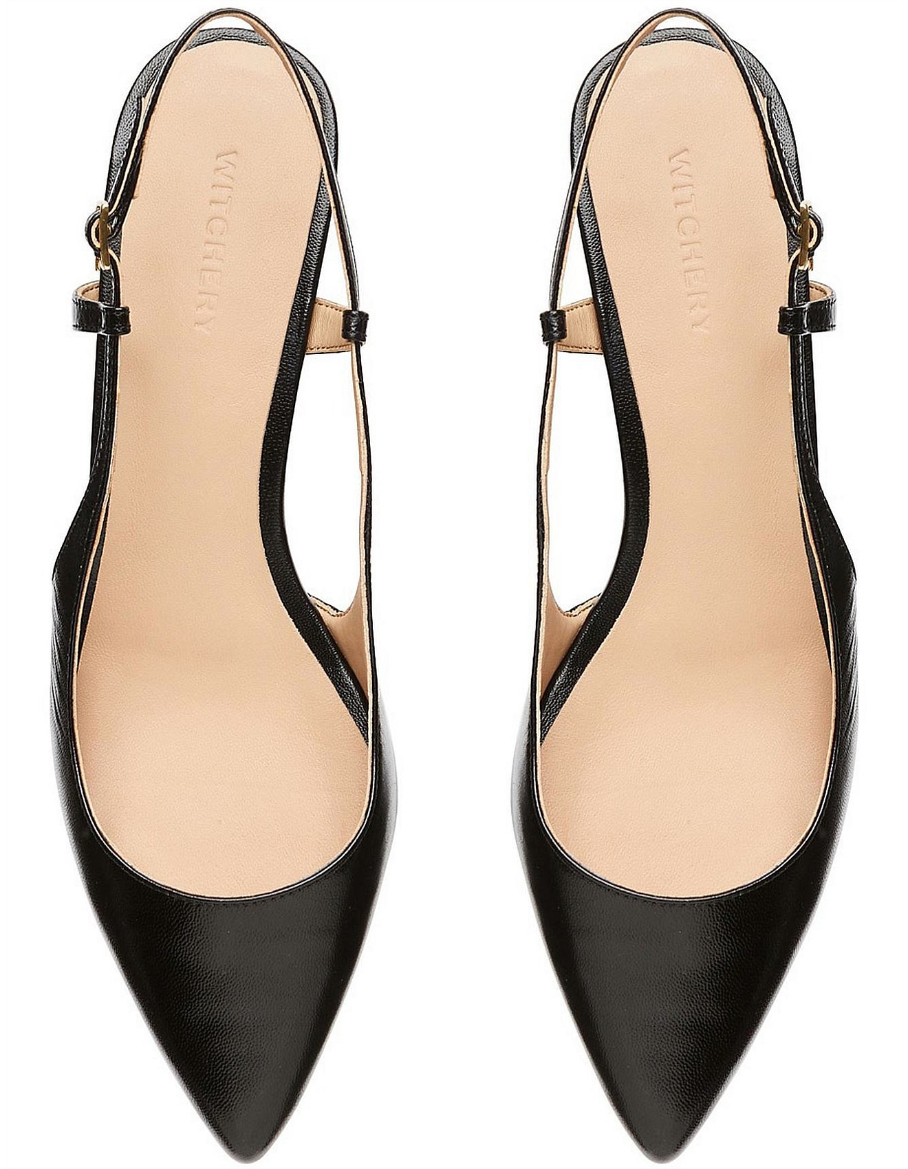 Witchery Shoes Sale