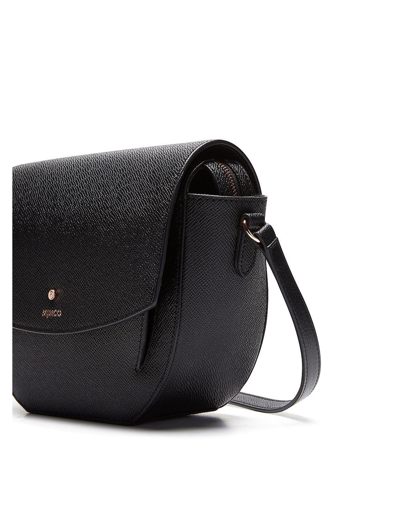 designer saddle bag - Ecosia c7e5bd48c0831
