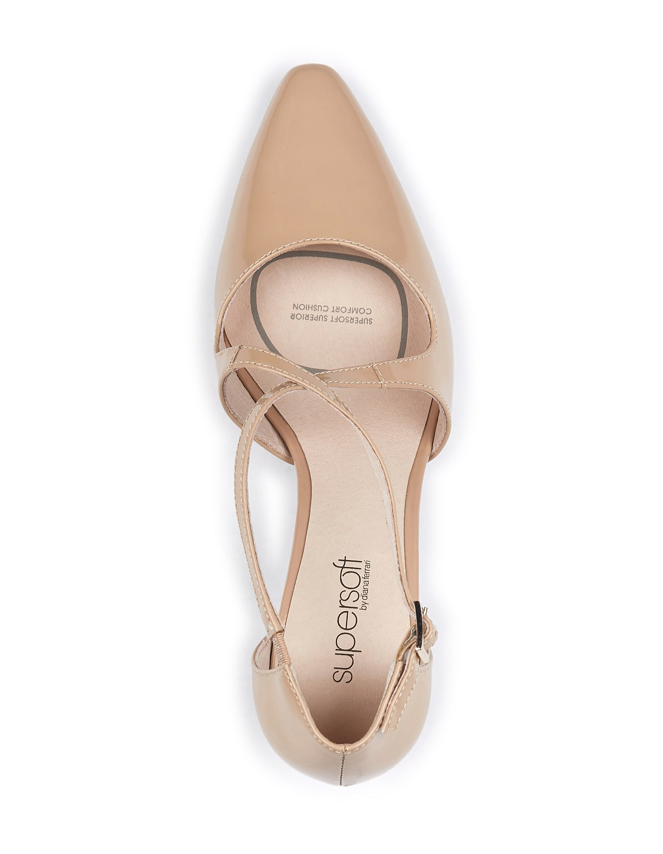 Comfortable Shoes For Women Comfortable Work Shoes