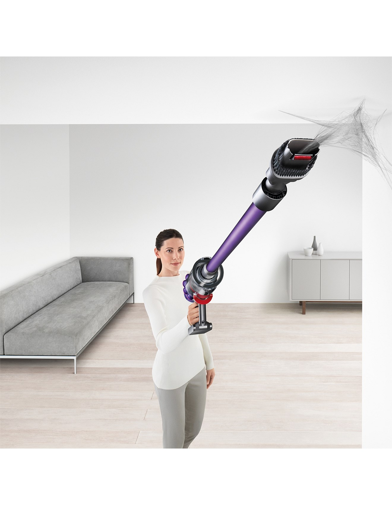 cyclone v10 animal handstick vacuum. Black Bedroom Furniture Sets. Home Design Ideas