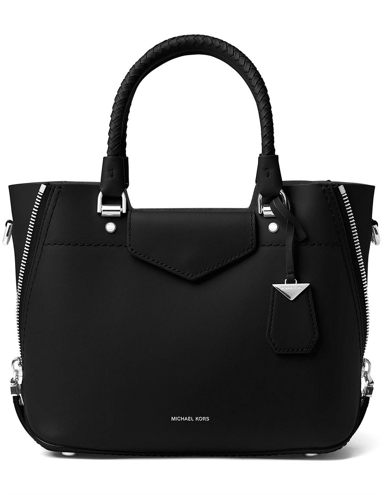 311a4db11c1fda Michael Kors Handbags Sale David Jones   Stanford Center for ...