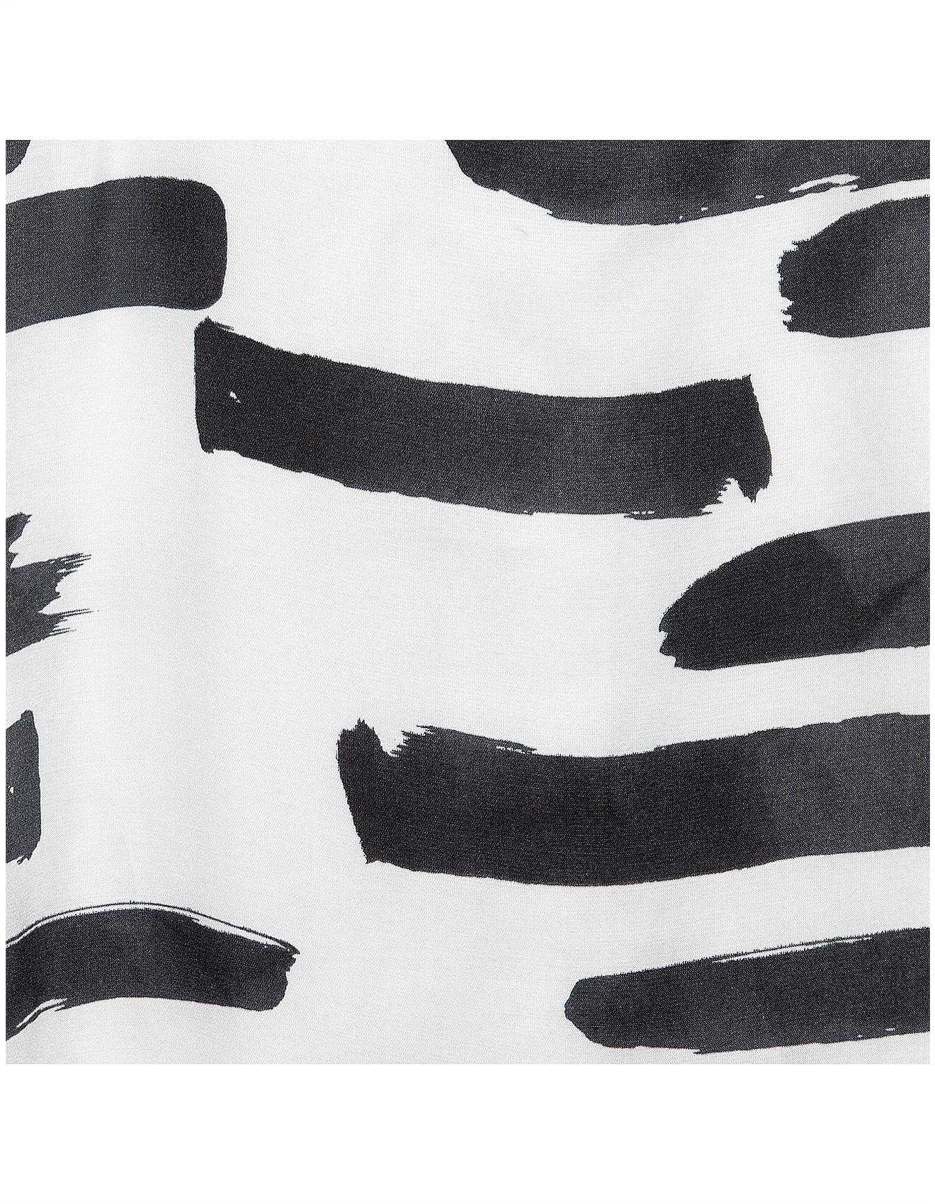 marco polo buy marco polo clothing online david jones. Black Bedroom Furniture Sets. Home Design Ideas