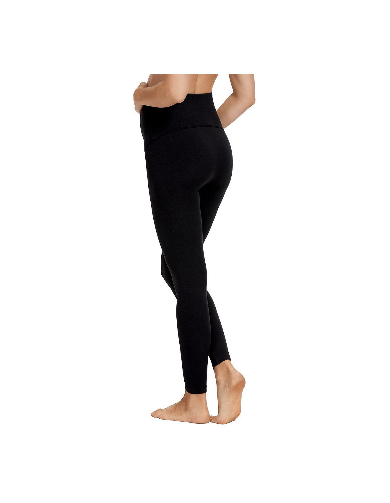 dd08cc176548e Maternity Skinny Legging Special Offer. 1