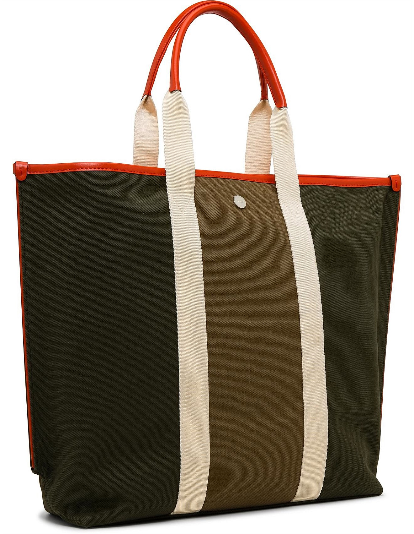 9d98ca841 Bally | Buy Bally Shoes, Wallets & More Online | David Jones - CANVAS TOTE  MD
