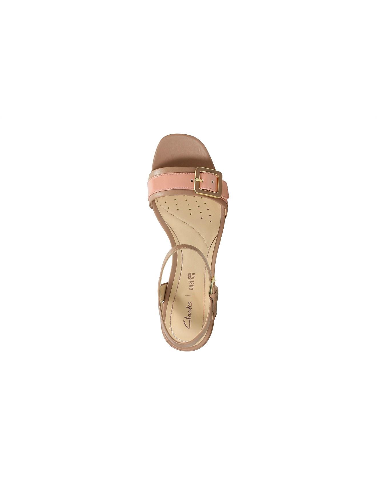 98adcb2984ca Shoes - ORABELLA SHINE