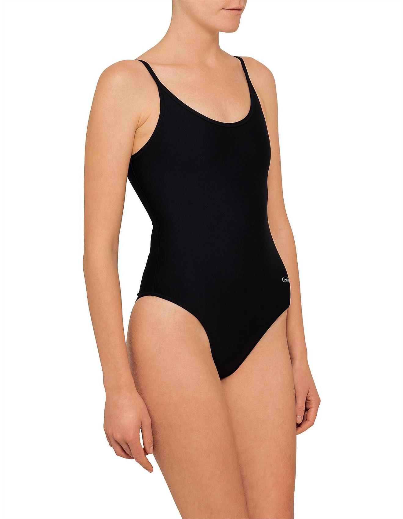 960d63b666f53 One Piece Swimsuit Sale