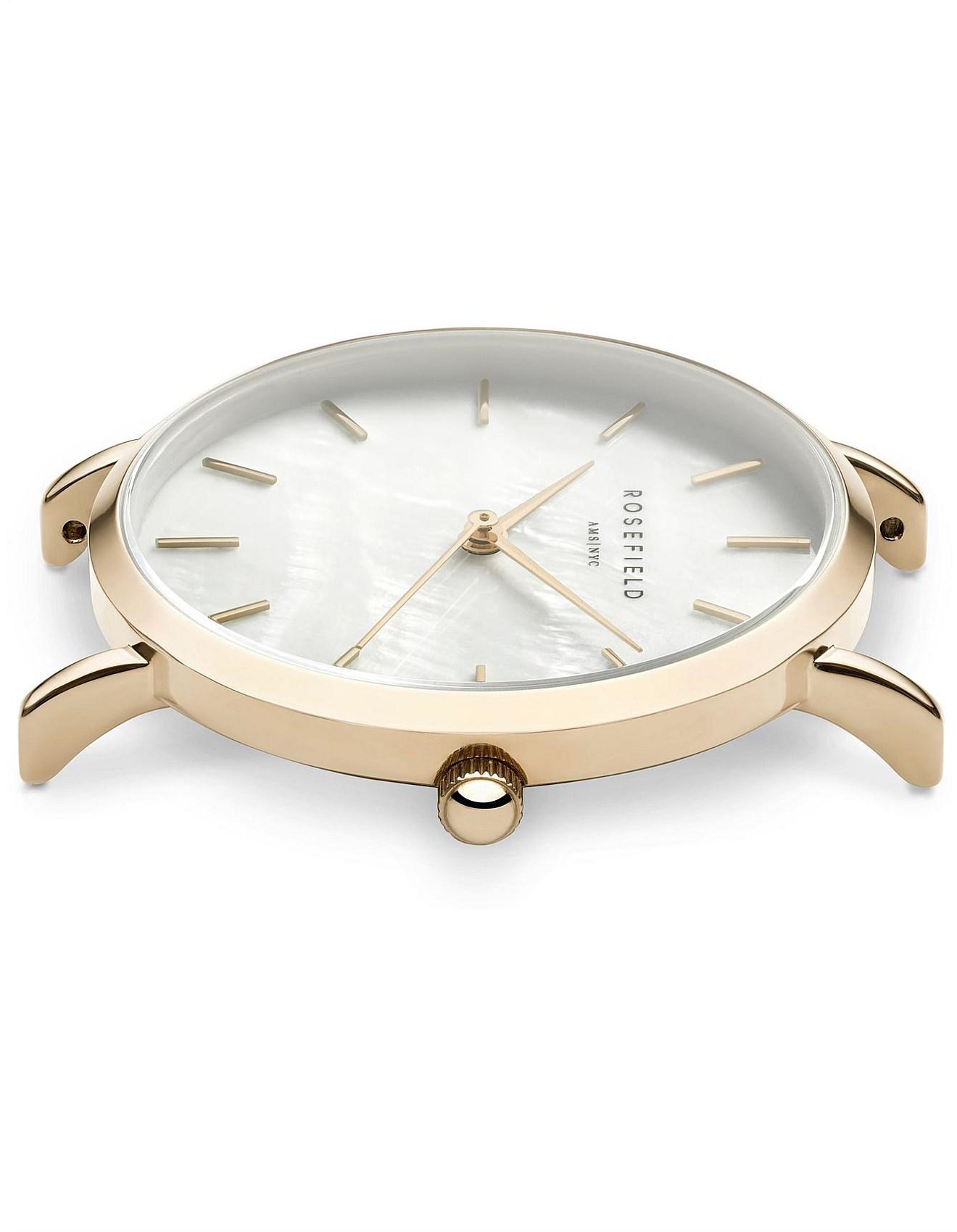 Women S Watches Buy Designer Watches Online David