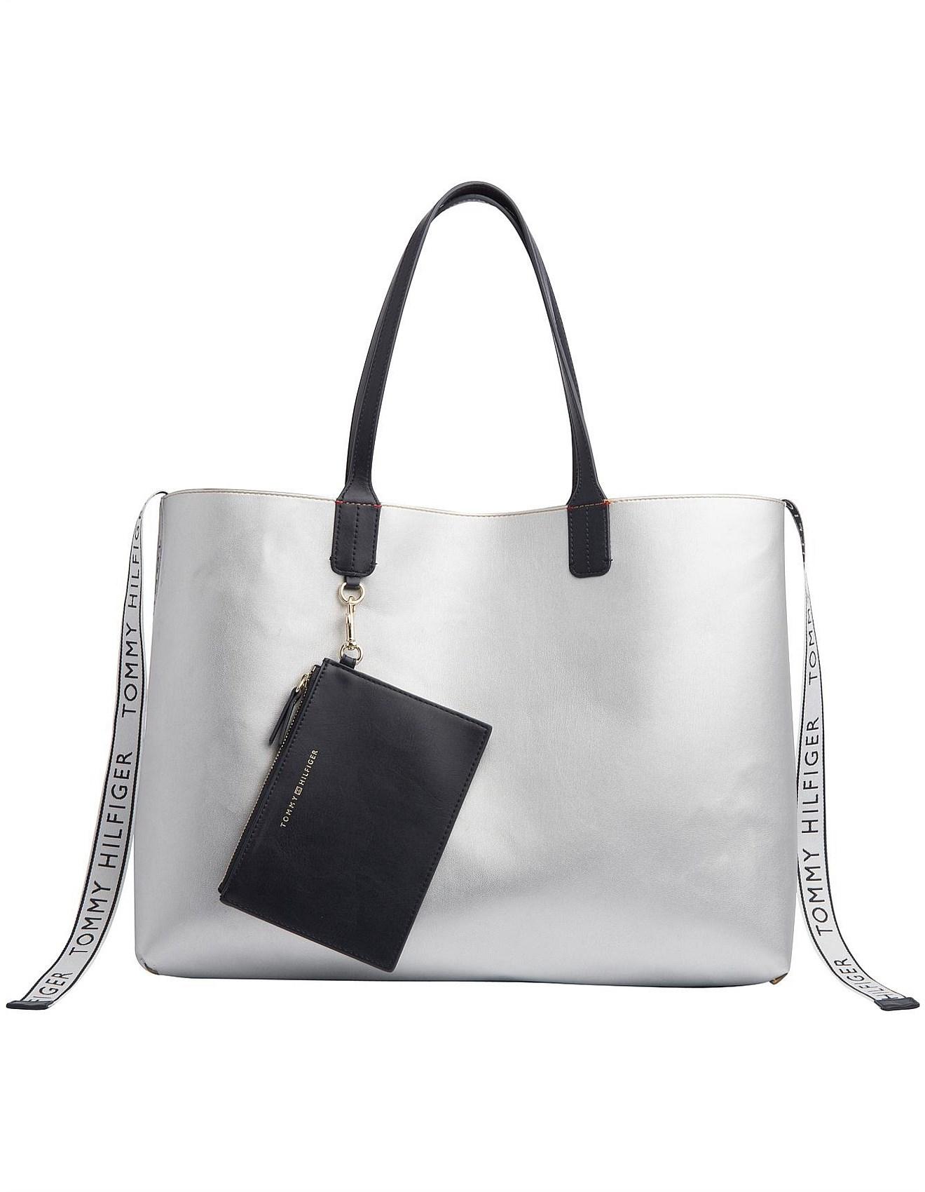 26857aa1 Designer Handbags For Women | Buy Ladies Bags Online | David Jones ...