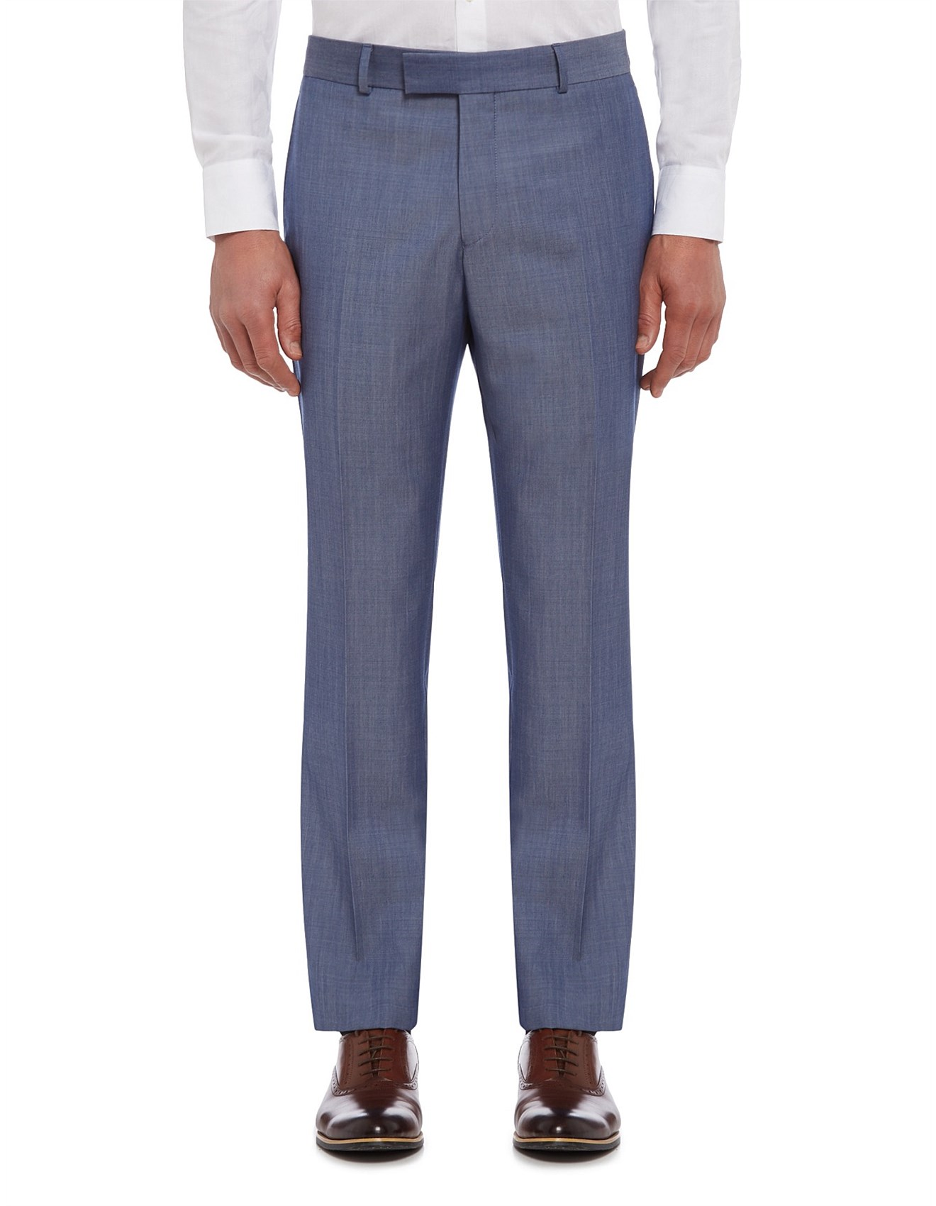 87e91896 Men's Suiting & Formal Wear Sale | Suits For Men | David Jones ...
