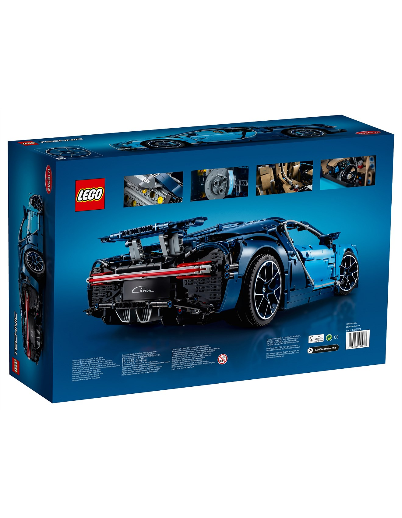 lego buy lego products online david jones lego technic. Black Bedroom Furniture Sets. Home Design Ideas