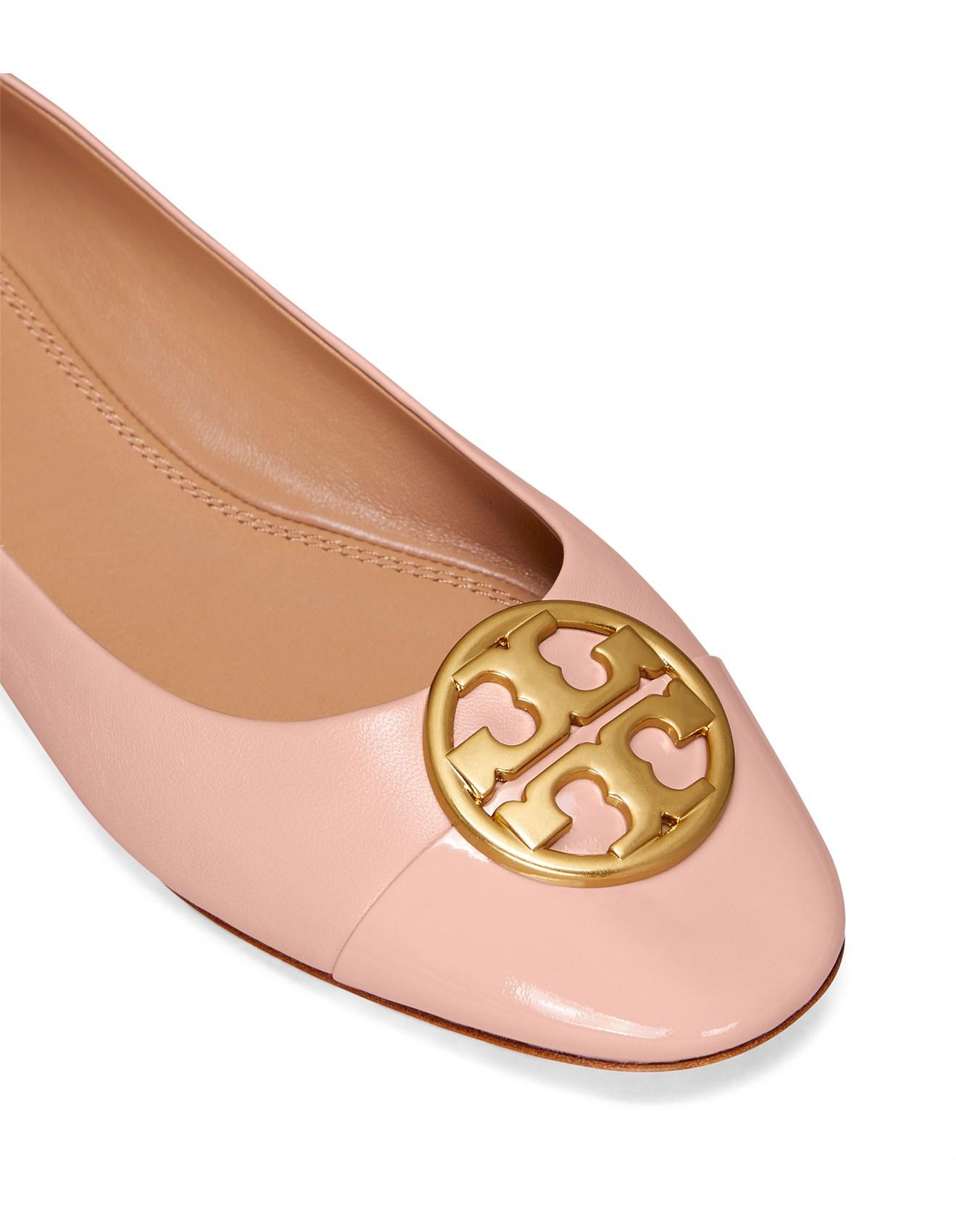 4b9db5211 Women s Flat Shoes