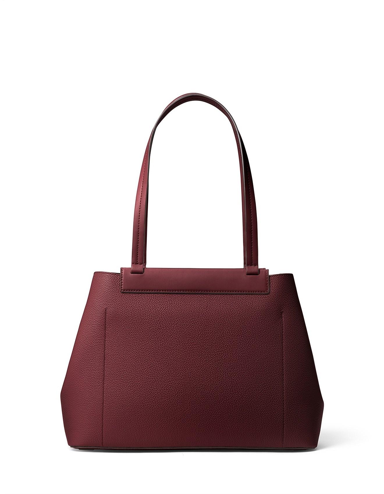 ab793fbf39c7 Women's Shoulder Bags Sale | Handbags On Sale | David Jones ...