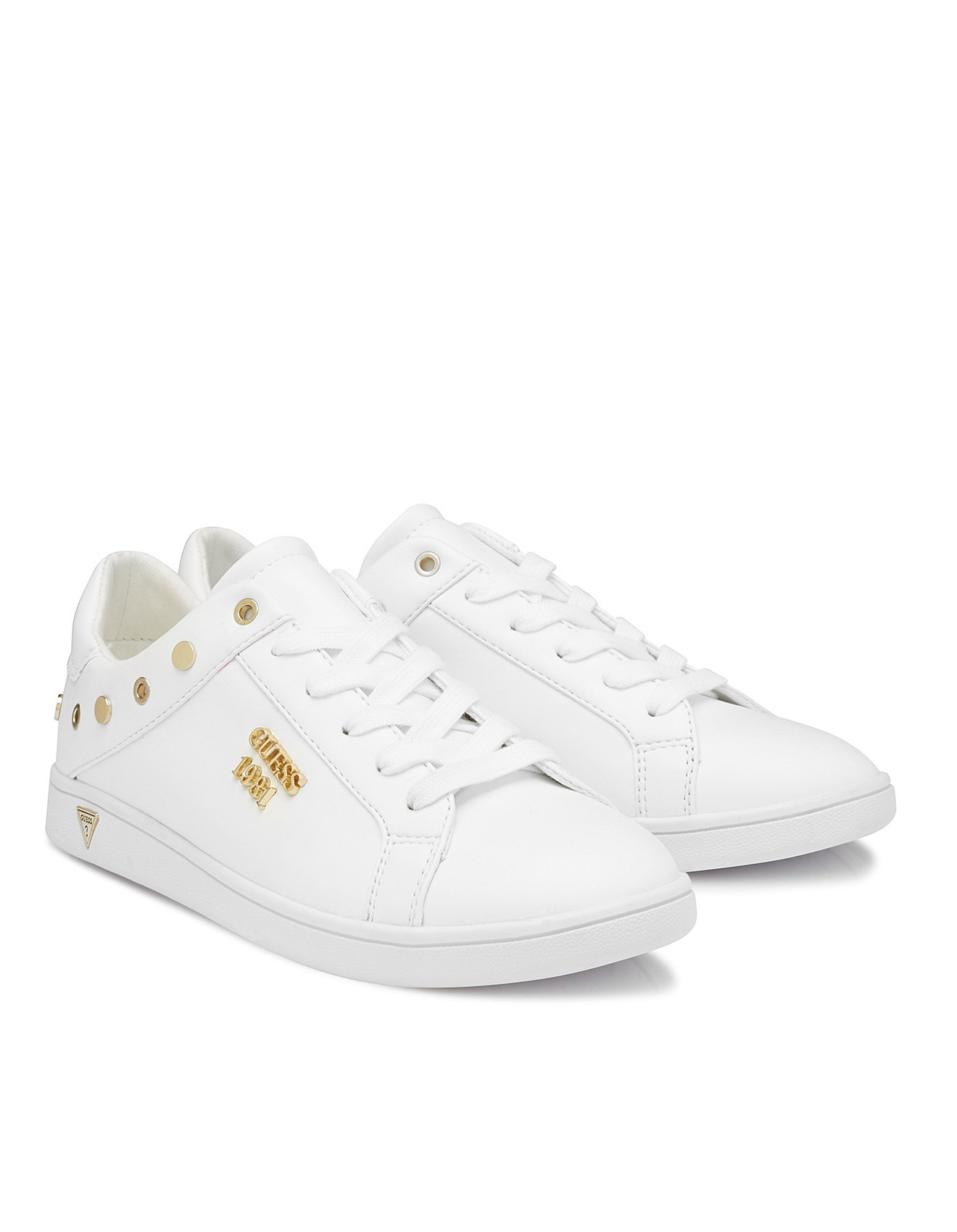 Shoes - Bethh Sneaker