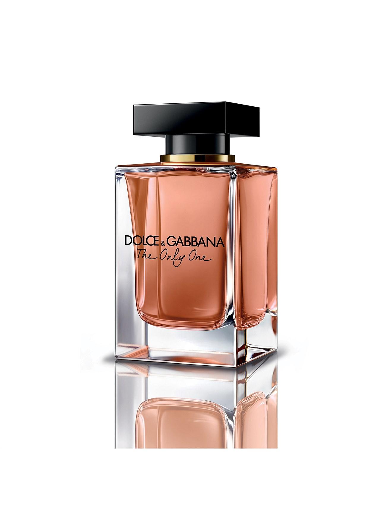 31dbcc91e1 Dolce & Gabbana | Buy Dolce & Gabbana Online | David Jones - The ...