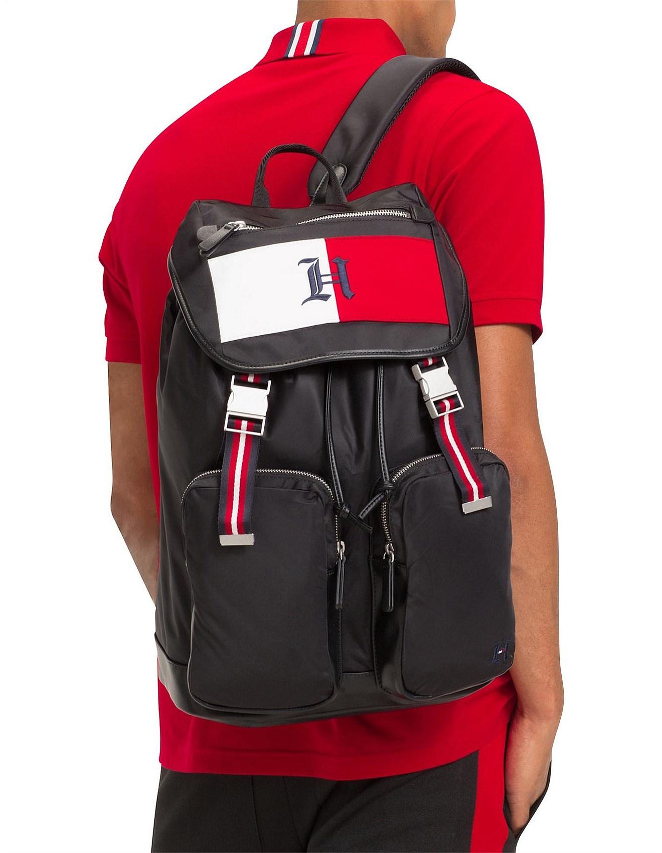1c588abd Men's Bags | Buy Backpacks, Satchel Bags Online | David Jones ...