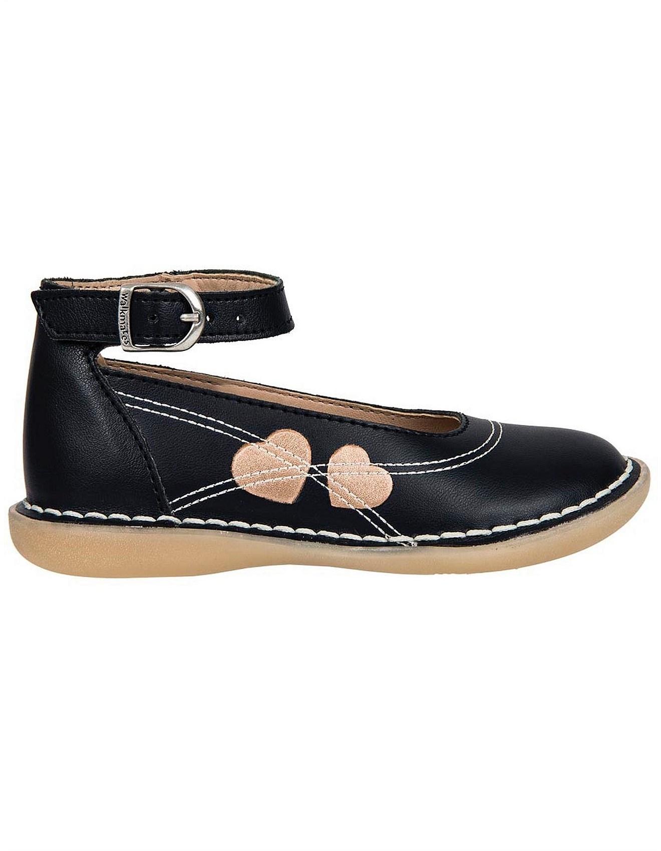 Kids Shoes | Shoes For Girls \u0026 Boys