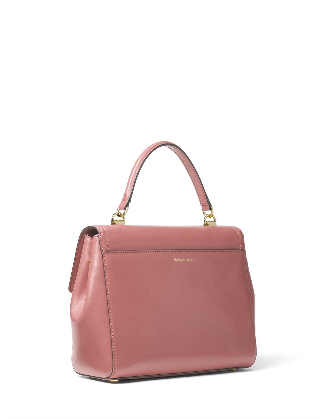 ac6cf7854154 Michael Kors   Handbags, Watches & More Online   David Jones - Ava ...