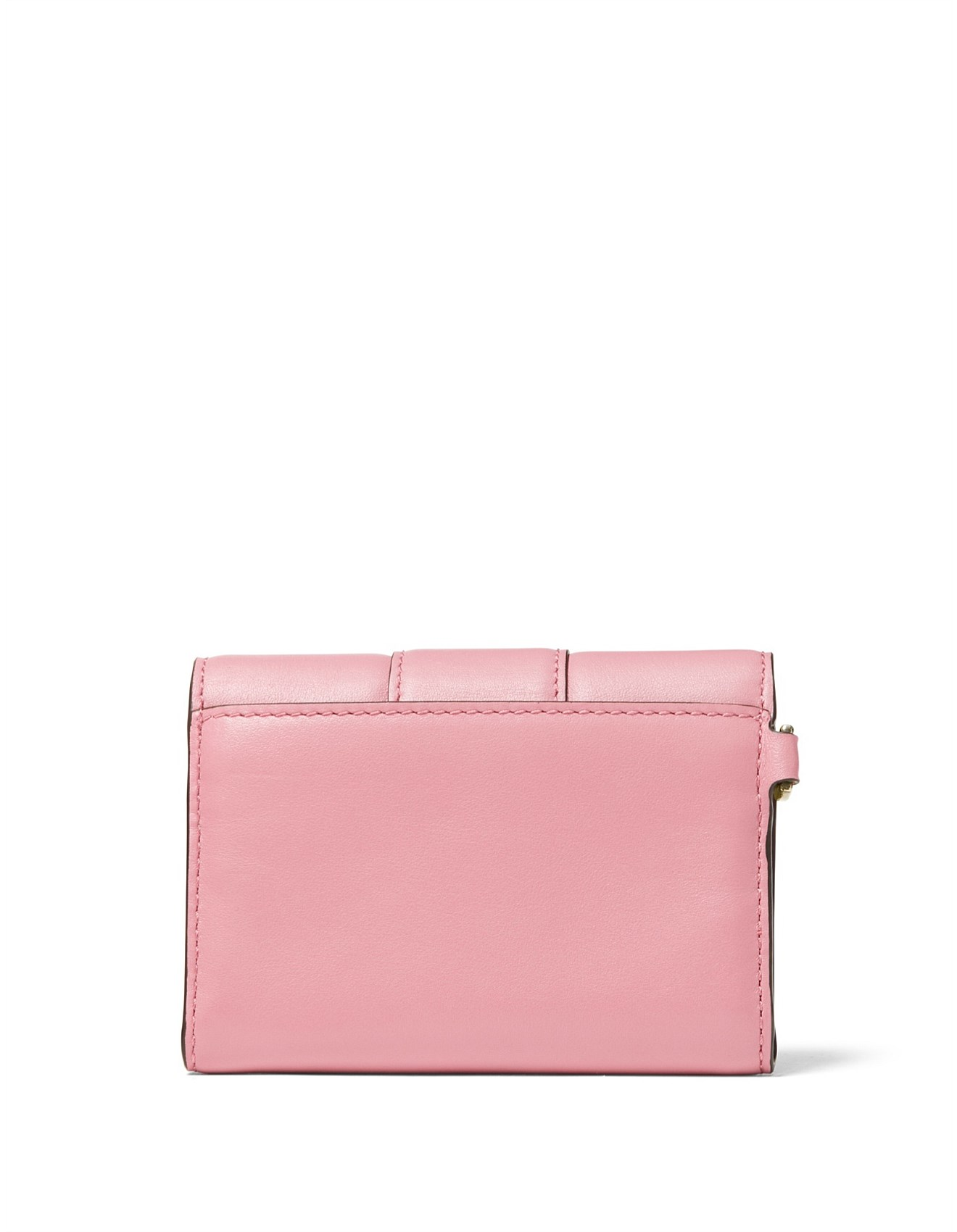 dfeb4306096c Wallets - Whitney Small Leather Convertible Carryall