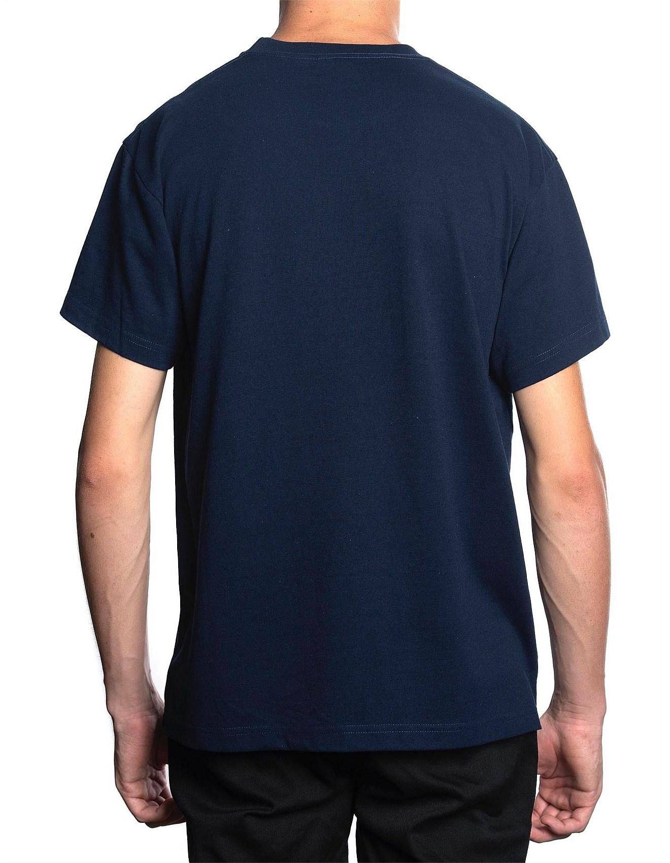 Deus Ex Machina | Buy Deus Ex Machina Clothing | David ...