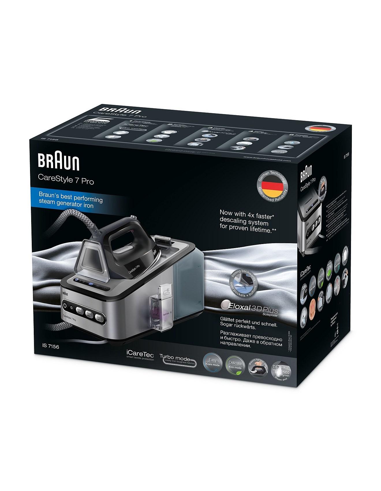 Small Appliances Buy Appliances Online David Jones Is7156bk
