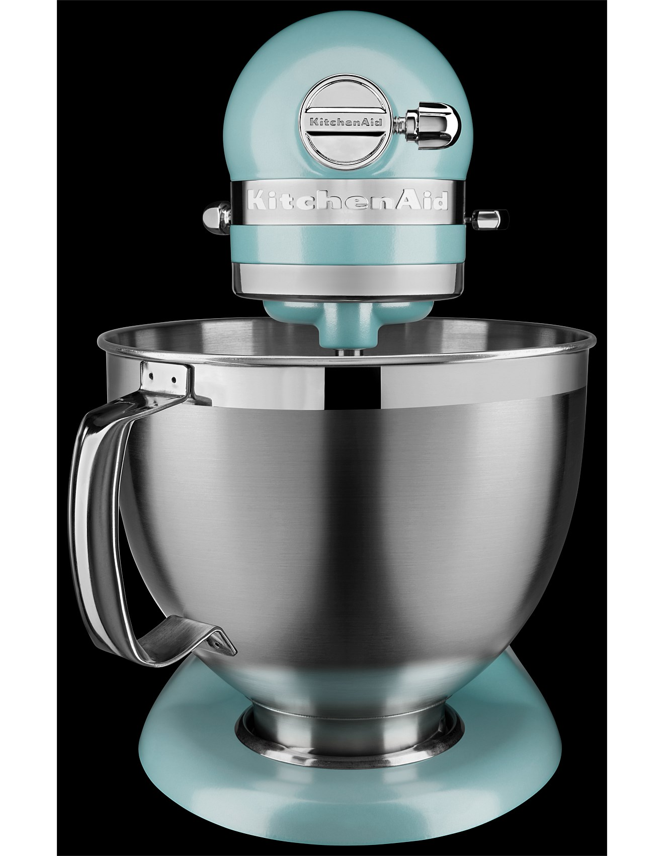 Kitchenaid Kitchenaid Mixers Processors Online David