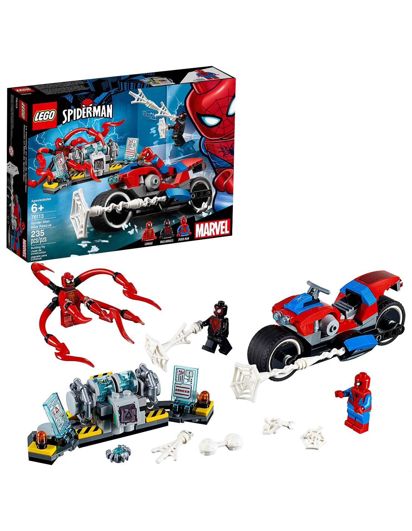 Jones Products OnlineDavid LegoBuy Lego Heroes Super fY76ybg