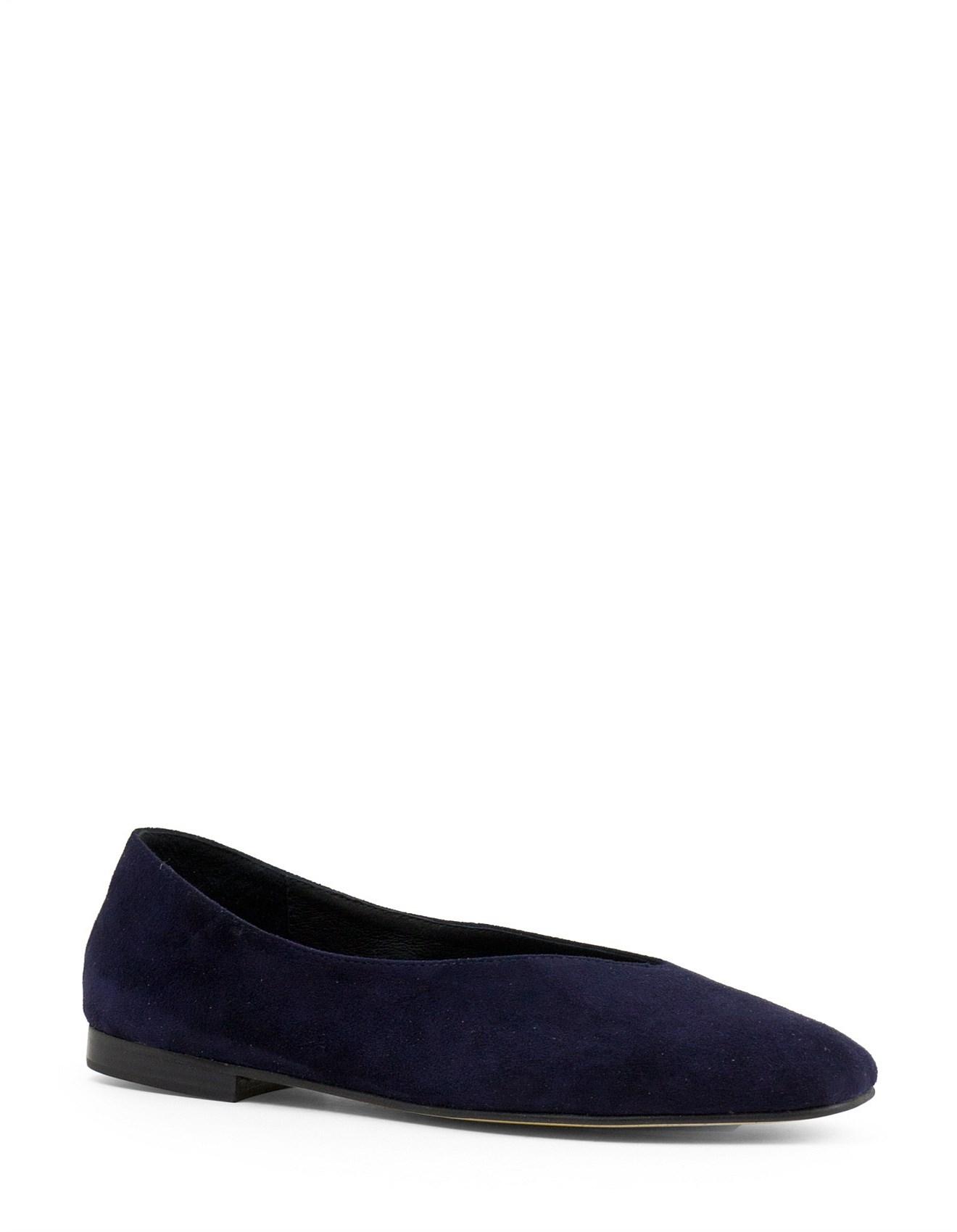 163fe9fd0 Ballet Flats | Buy Ballet Flats Online | David Jones - FANE CLOSED ...