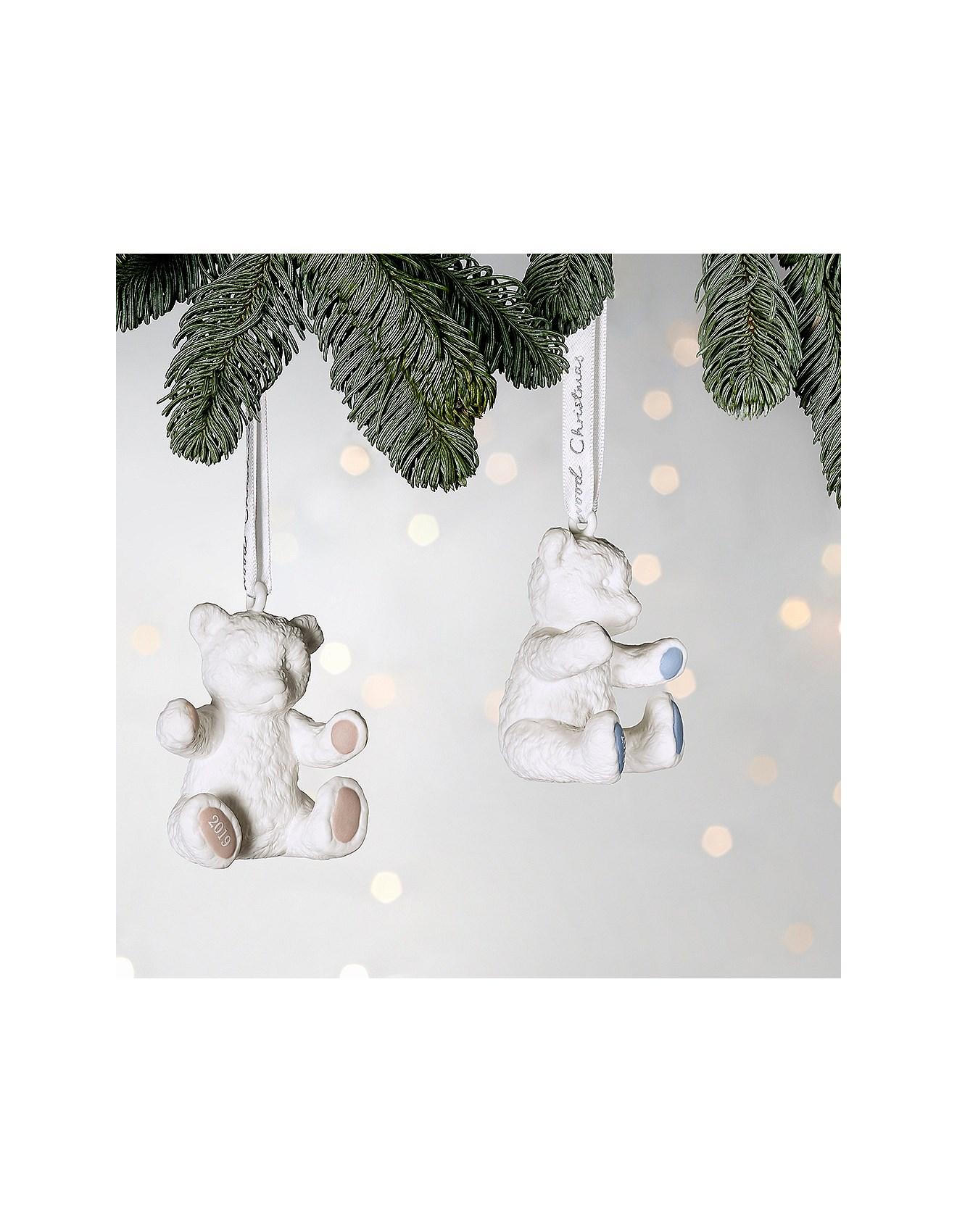 Wedgwood Christmas Ornaments 2019.Home Furnishings Decor Rugs Blinds More David Jones