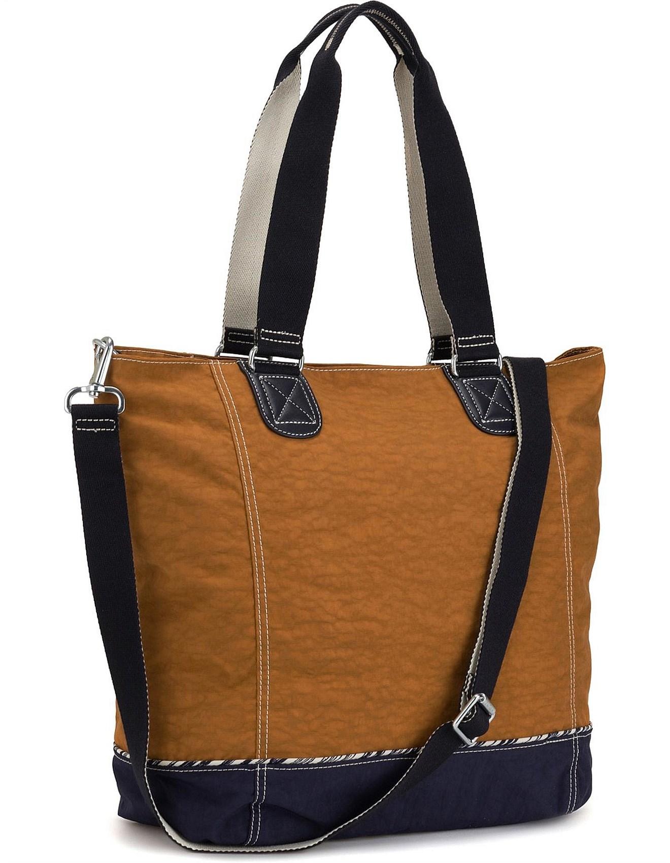 d2aadcf5b5 Women's Bags | Handbags, Clutches, Tote Bags Online | David Jones ...