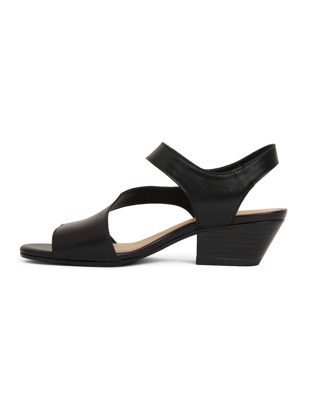 Shoes - Venice Sandal