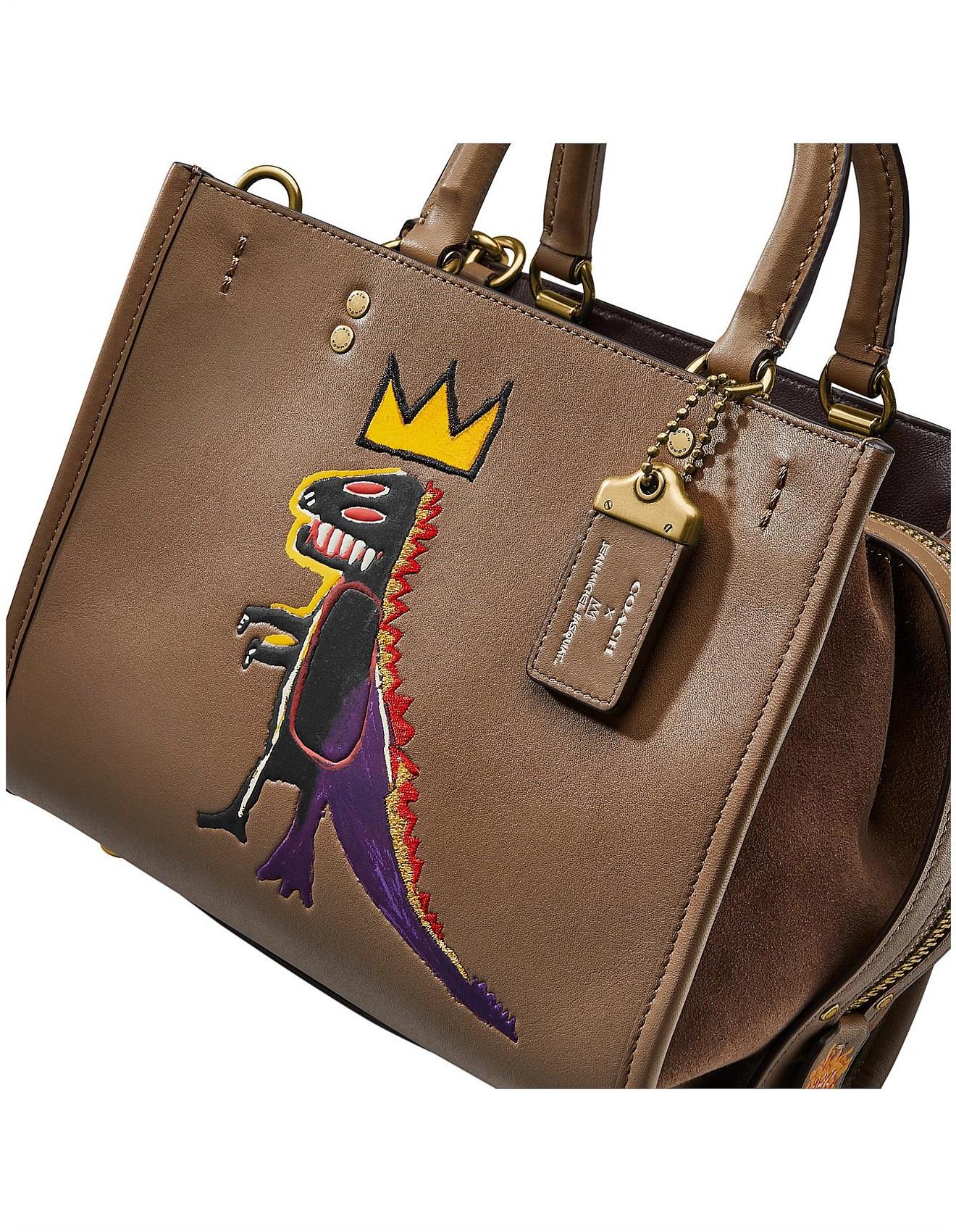 Womens Shoulder Bags | Shoulder Bags For Women | David